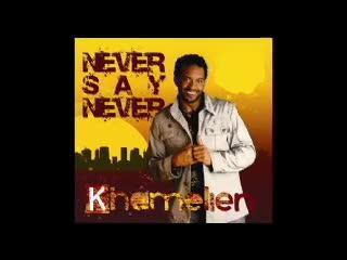Khamelien - Video Biography, by Khamelien on OurStage