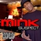 Throwin Money Air, by MINK on OurStage