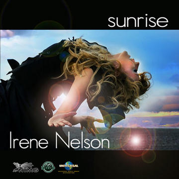 Sunrise, by Irene Nelson on OurStage