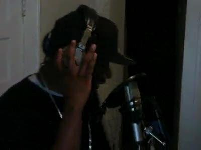 I GOTTA BE A G FREESTYLE, by BLAKBLOOD on OurStage