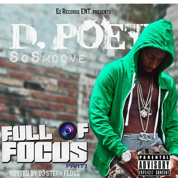 Untitled upload for DpoetSoSmoove, by DpoetSoSmoove on OurStage