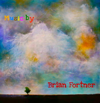 Oil & Lightning, by Brian Fortner on OurStage