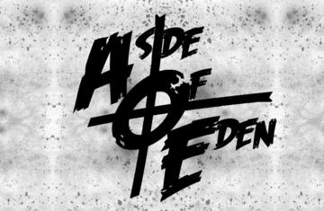 Forgive Me, by Aside Of Eden on OurStage