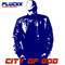 City Of God II, by Pluckk on OurStage