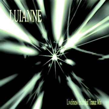 Liveliness Extended Mix, by Luianne on OurStage