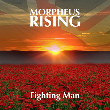 Fighting Man, by Morpheus Rising on OurStage