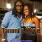 TAMMI & KLYVE (REGGAE), by KEITH HINES PRODUCTION on OurStage