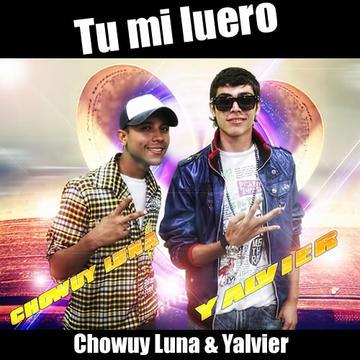 Tu Mi Lucero, by Dj Chowuy y Chowuy Luna. DC Feat Yalvier on OurStage