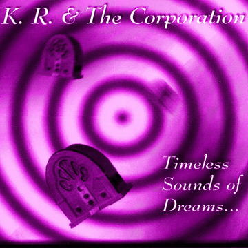 King Of Darkness, by K.R. Percy & The Corporation on OurStage