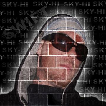 AINT NO LOVE ft MOE N WHITE BOY STAN, by SWIFT ft MOE N WHITE BOY STAN (SCP)  on OurStage