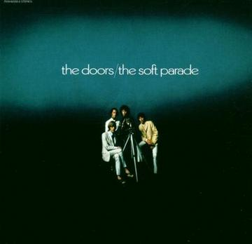 Touch Me, by The Doors on OurStage