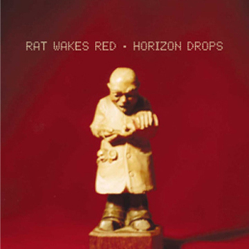 Weekend, by Rat Wakes Red on OurStage