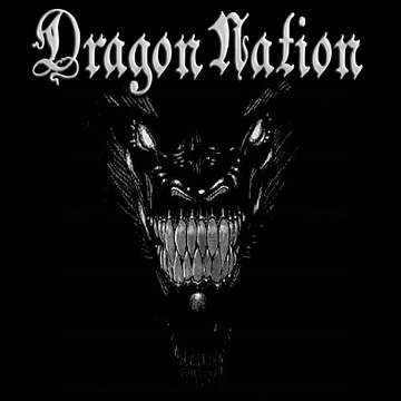 Dragon Nation - Closer to the edge, by Dragon Nation on OurStage