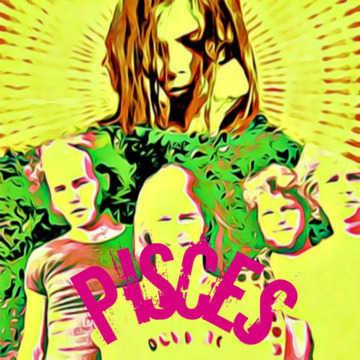 Say Goodbye To John, by Pisces on OurStage