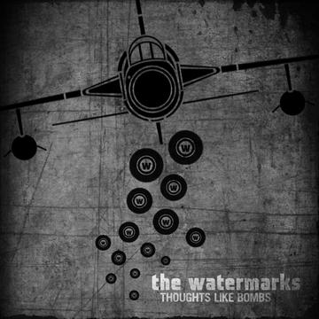 Shut Down (Incendiary Mix), by The Watermarks on OurStage