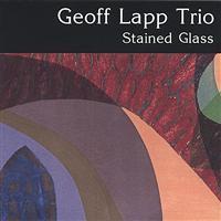 Yo Bro- Geoff Lapp Trio, by Geoff Lapp Trio on OurStage