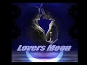 Lover's Moon, by The London Project on OurStage