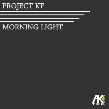 Morning Light, by Project KF on OurStage