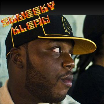Coming Right Back, by Skweeky Klean on OurStage