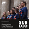 Sub Dio, by Zory Burner & Vocal Ensemble Peregrina EnChantica on OurStage