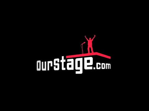 Untitled upload for OurStage Productions, by OurStage Productions on OurStage