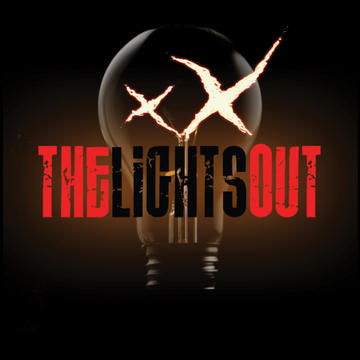 Count Me Out, by The Lights Out on OurStage