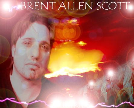 Life Experience , by BRENT ALEN SCOTT on OurStage