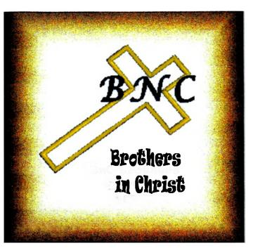 Eyes wide open, by BnC-Brothers in Christ on OurStage