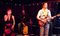 Let Me Know, by the band Pie on OurStage
