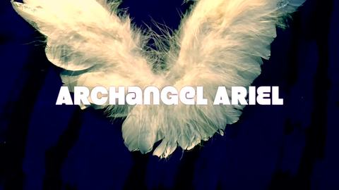 Archangel Divination 2, by Earth Tree Healing on OurStage