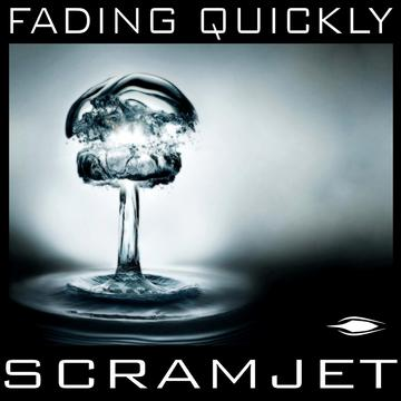 Fading Quickly, by ScramJet on OurStage