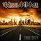Kissimmee - This City , by Kissimmee on OurStage