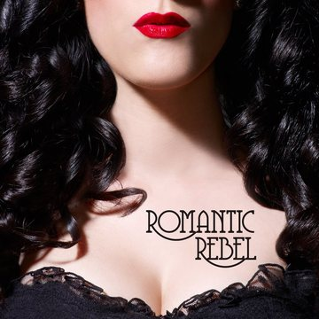 Dirty Love Song, by Romantic Rebel on OurStage