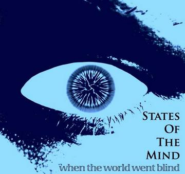 Plugged In To A Machine, by States Of The Mind on OurStage