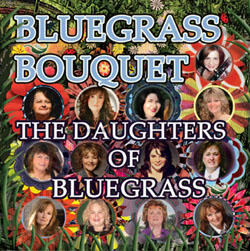 Leaving Here for Nashville, by daughtersofbluegrass on OurStage