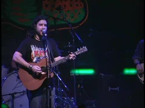 Bob Schneider - Keep That Stiffy Rollin, by Bob Schneider - Val Broeksmit on OurStage