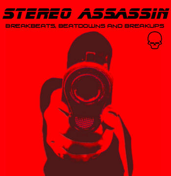 WHO'S THE FOOL?, by STEREO ASSASSIN on OurStage