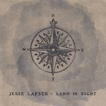 Seafarer's Dream, by Jesse Lafser on OurStage