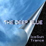 The Deep Blue, by IceSun on OurStage