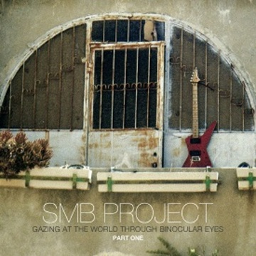 Release Me, by SMB Project on OurStage