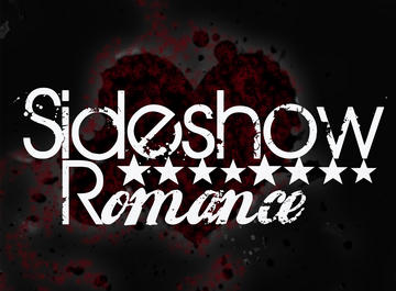 Take Me Down, by Sideshow Romance on OurStage