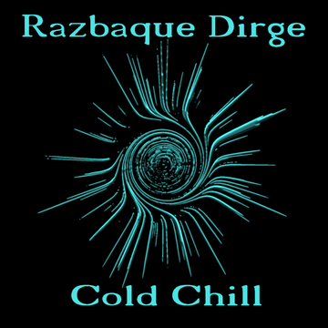 Troubling Times, by Razbaque Dirge on OurStage