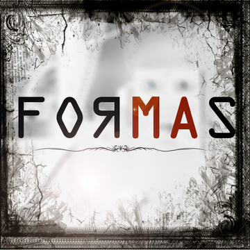 Formas (Shapes) - AM, by Andres Marzzucco on OurStage