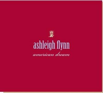 American Dream, by smashflynn@hotmail.com on OurStage