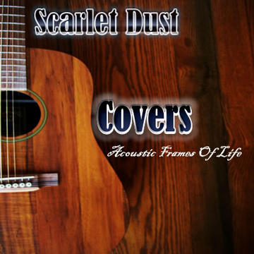 Down In  A Hole - AIC Cover, by Scarlet Dust on OurStage