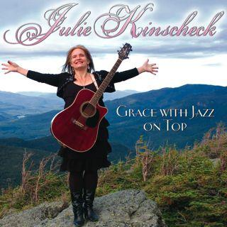 Grace, by Julie Kinscheck on OurStage