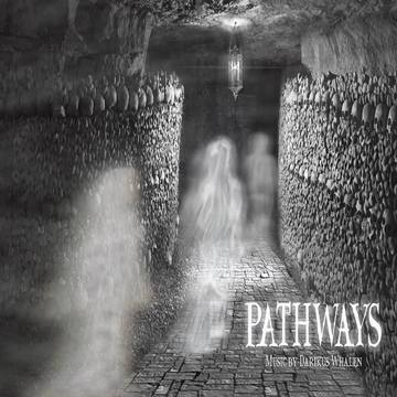 PATHWAYS, by Darikus on OurStage