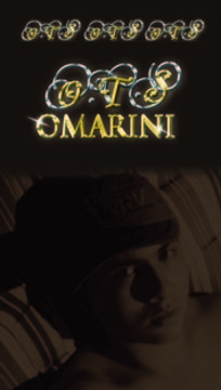 Como decirte v. S2~Ots Omarini, by Ots Omarini on OurStage