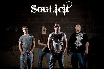 The Right Time, by Soulicit on OurStage