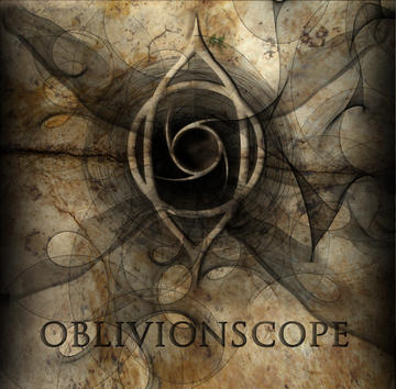 Meta-physical, by Oblivionscope on OurStage